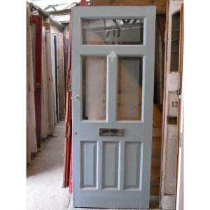 period-external-door