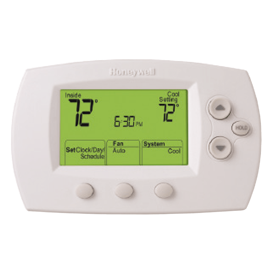 medium resolution of 7351 honeywell programmable thermostat wiring diagram free additionally honeywell programmable thermostat problems furthermore honeywell th8000