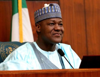 Constituency project, Dogara diverted N720 million