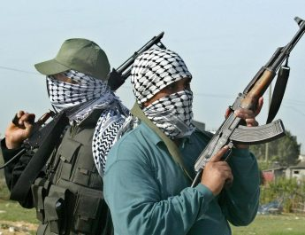 Suspected bandits kill Kebbi district head