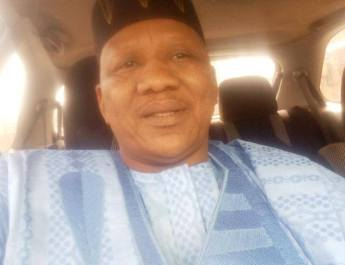 Mr. I S Kaoje, the Soko state police commissioner, has ordered the arrest of Mr. Ahmed Nawawi, Director of Finance, Sokoto State Urban and Regional Planning Board, who allegedly defiled impregnated a 13-year-old Maryam Mohammed. Nawawi is alleged to have committed the crime with Mr. Ibrahim Isah and Habibu Abdullahi who work under him as a driver and aide serving as accomplices. An insider source told this newspaper that the Police Commissioner sent him a letter, inviting him for questioning, and he refused to honour the invitation, Angry with his refusal to honour the police invitation, the commissioner ordered the DCP and CID department to immediately arrest Nawawi. WEST AFRICA REPORTERS (WAR) on Saturday, published a story of how Nawawi allegedly had sex with Maryam, resulting to six months old pregnancy.