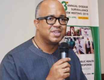 Coronavirus patients to be discharged without testing negative – NCDC