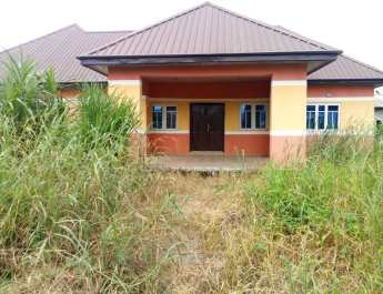 N53 million Bayelsa lawmaker dialysis constituency project abandoned