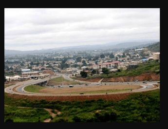 Keffi residents lament as crimes, insecurity double