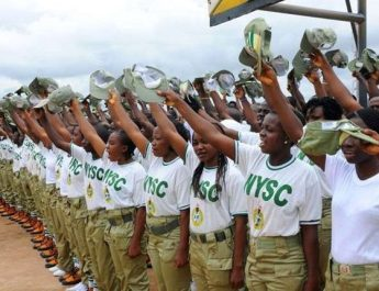 NYSC withdraws corps member in Kogi LG over rape, attack