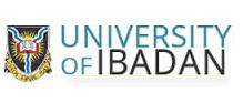 university of ibadan logo