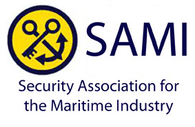 SAMI-logo-portrait