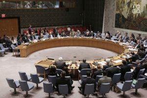 L-ONU-a-fond-derriere-le-Togo_ng_image_line