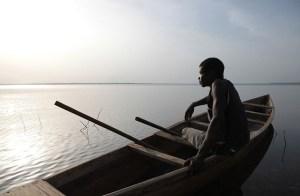 au-charter-fisherman