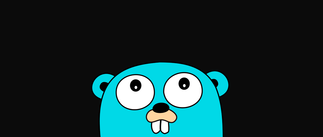 GoLang Interface and Polymorphism