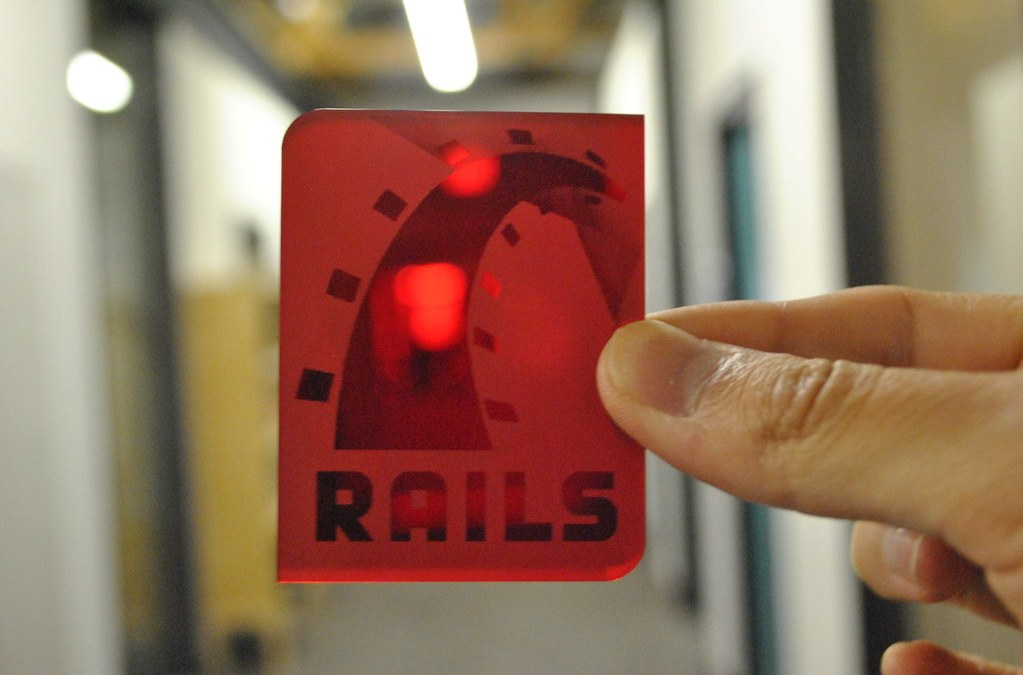 What to look for when choosing a good Rails hosting?