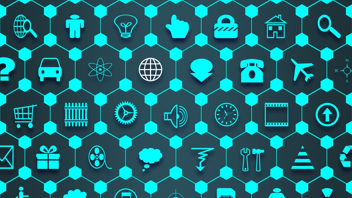 How Internet Of Things Is Shaping The Future Of Technology