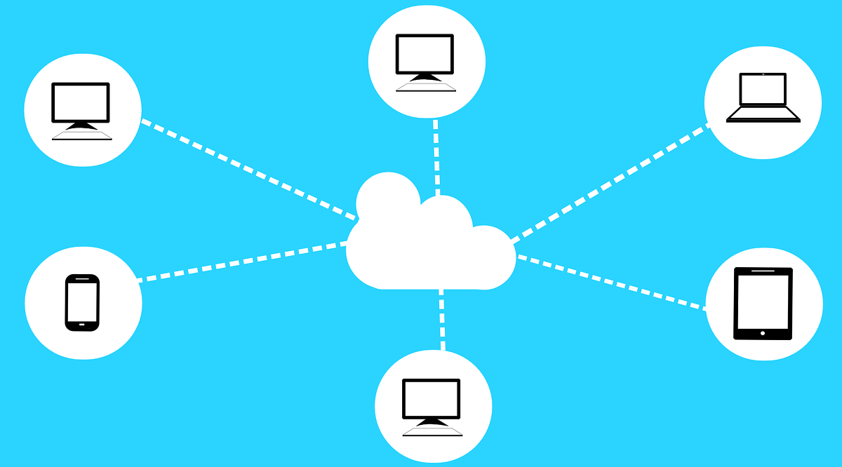 Cloud migration benefits and strategies in 2021?