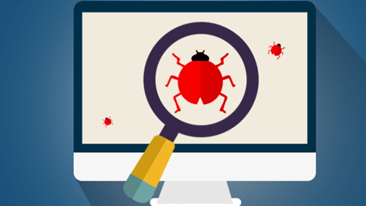 Why Is Software Testing and QA Important for Any Business?