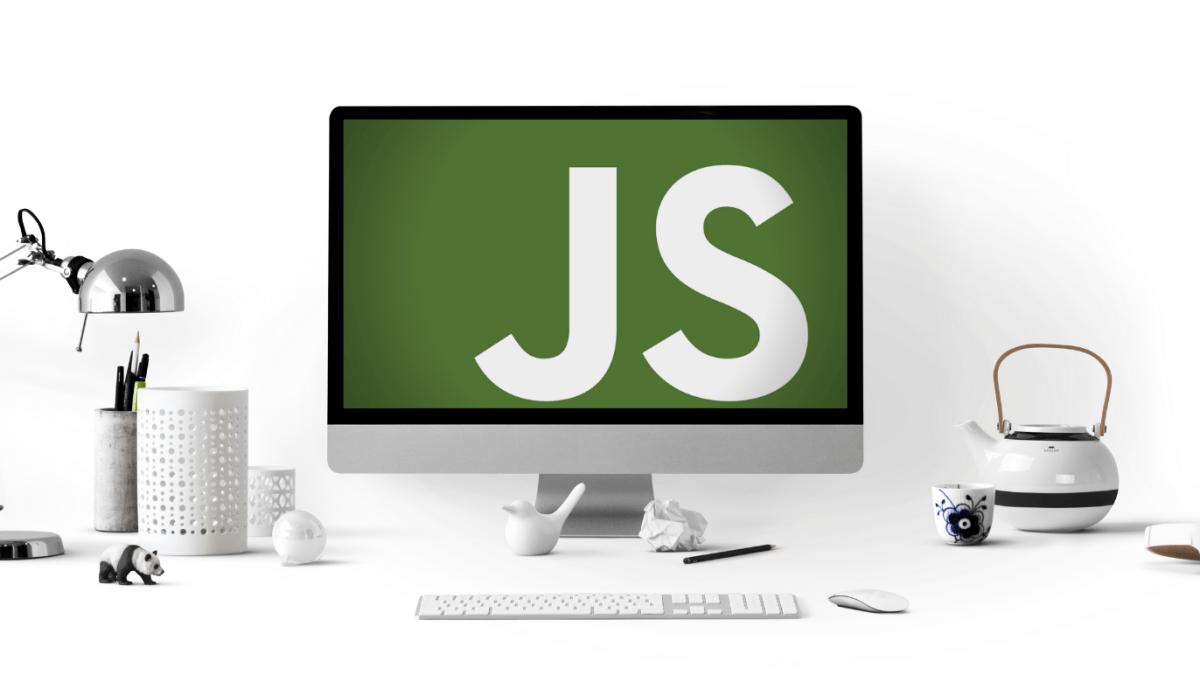 The Best JS frameworks for Front End