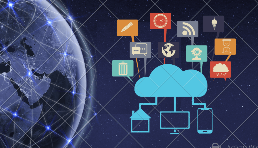How to Leverage IoT and Mobile App Development?
