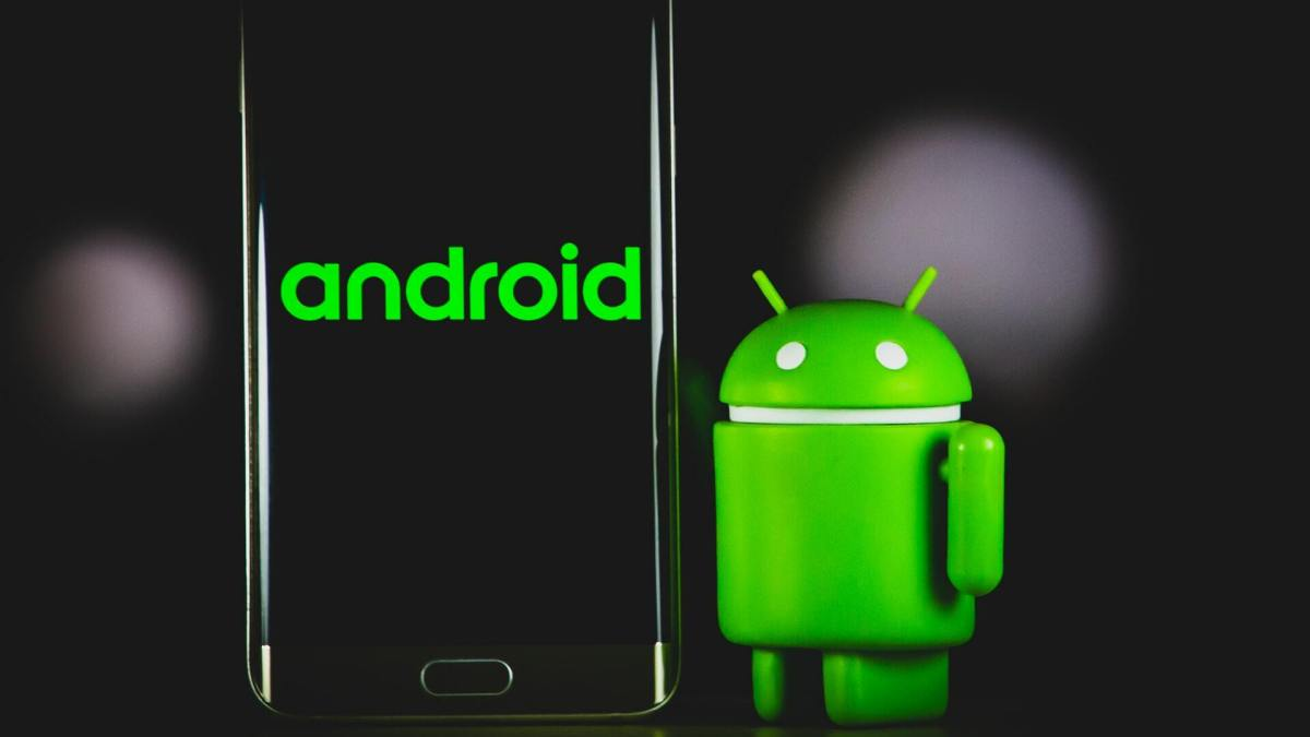 7 Key Features You Must Add during Android App Development