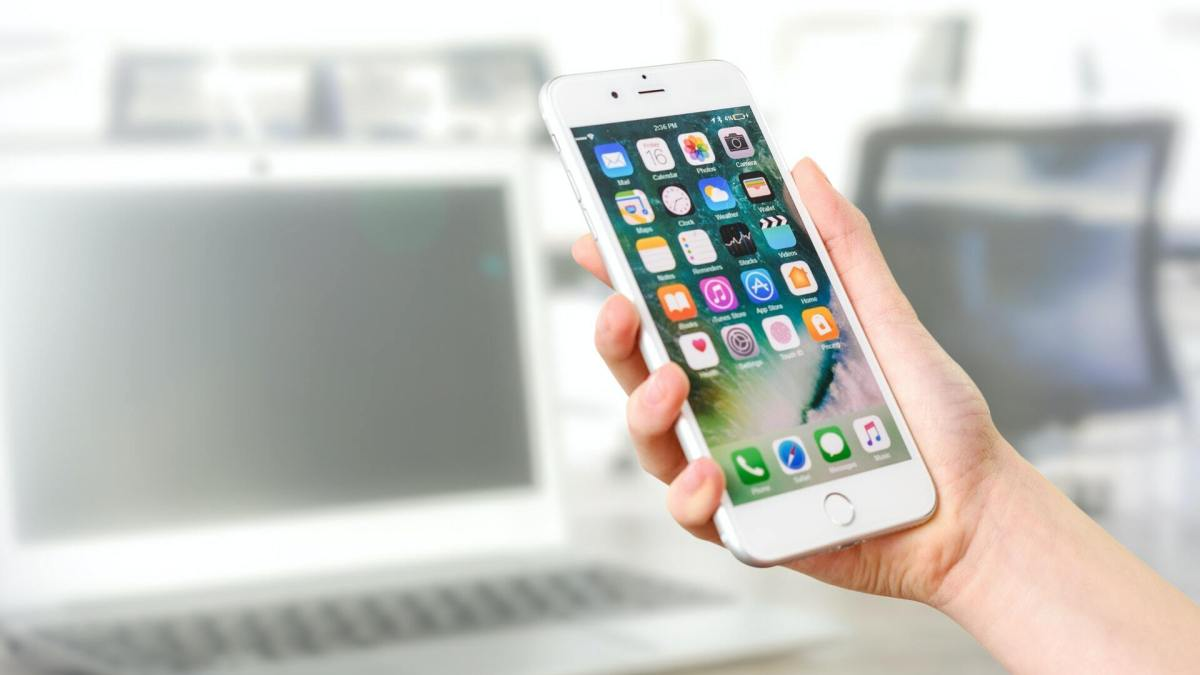 The Best Tech Stacks For Mobile App Development