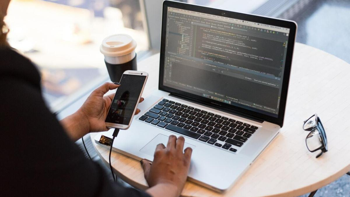 Top Signs Of A Credible App Development Company