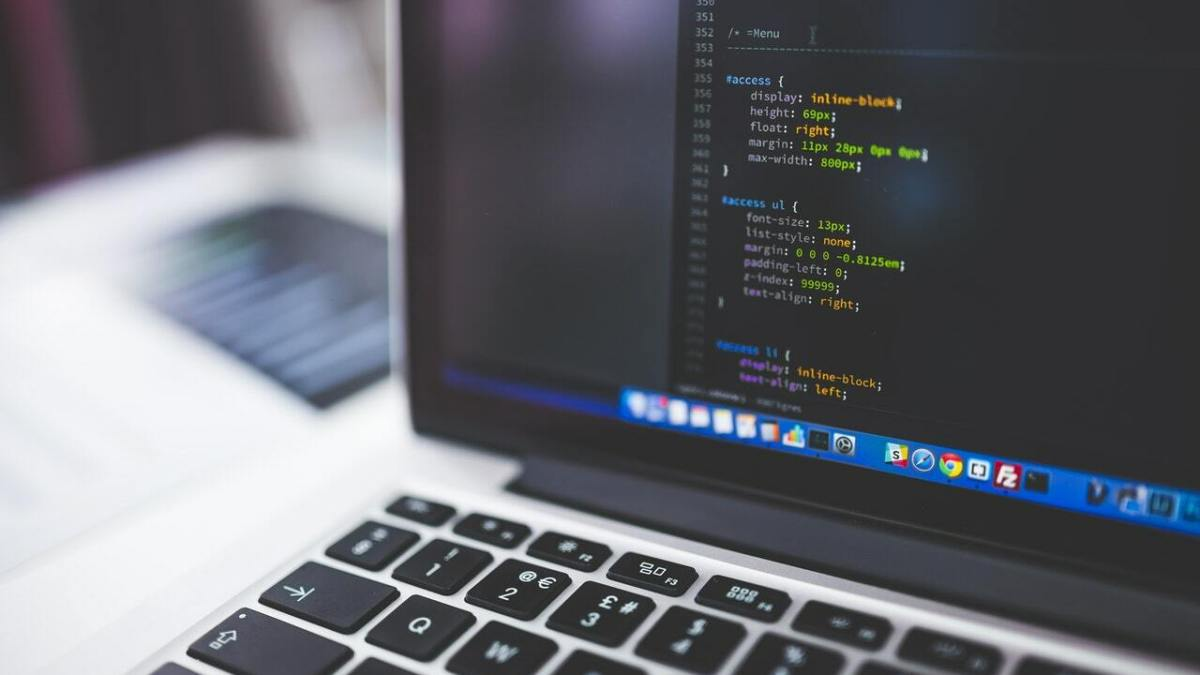 6 Things to Know Before Partnering with a Web Design and Development Company
