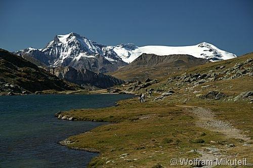lac-de-savines
