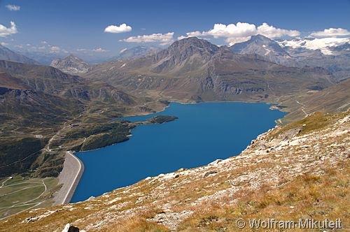 lac_du_mont_cenis