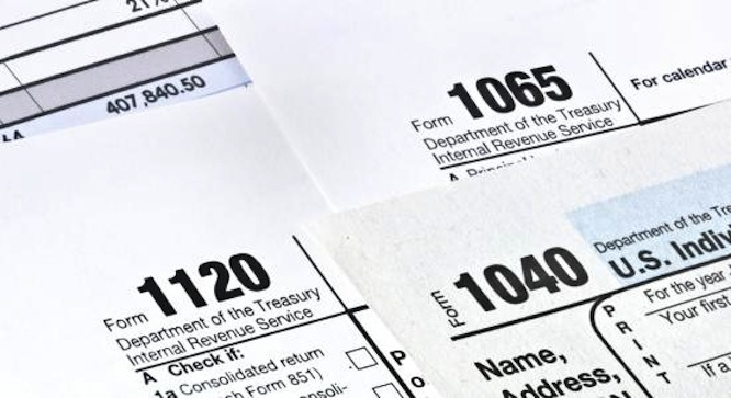 Fewer Irs Tax Paper Tax Forms Available West Bend News