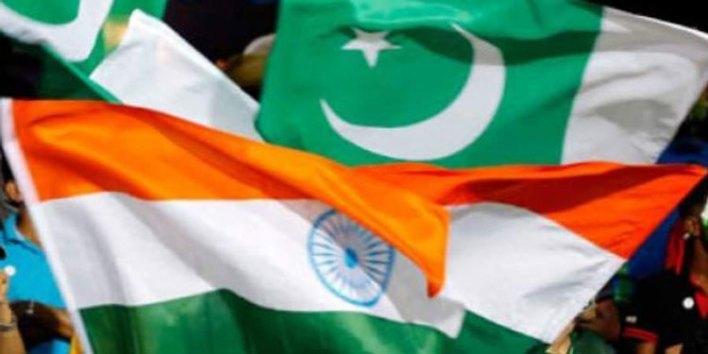 India Pakistan News : কাশ্মীরে উত্তেজনা কমানোর লক্ষ্যে দুবাইয়ে গোপন বৈঠক ভারত পাকিস্তানের - West Bengal News 24