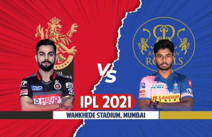 Toss এ জিতে বোলিং করার সিদ্ধান্ত Virat Kohli -এর - West Bengal News 24