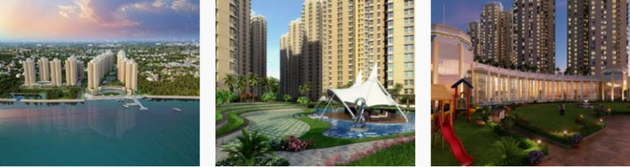 New Kolkata Project Serampore