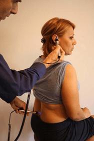 auricular medicine Westborough