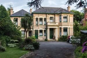 alum-chine-road-westbourne-10