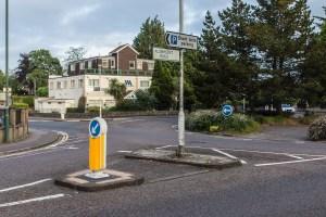 alum-chine-road-westbourne-12