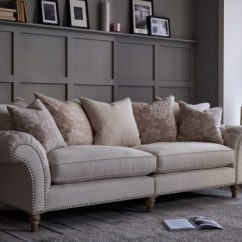 Marks And Spencer Copenhagen Sofa Reviews Beautiful Leather Sofas Uk Westbridge Furniture Designs Keaton