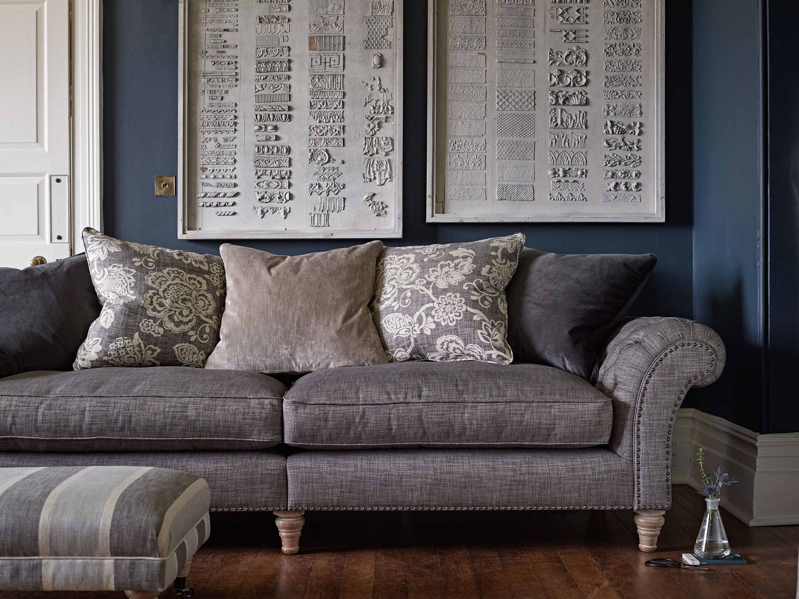 new style of sofa set slipcover india online keaton - westbridge furniture designs