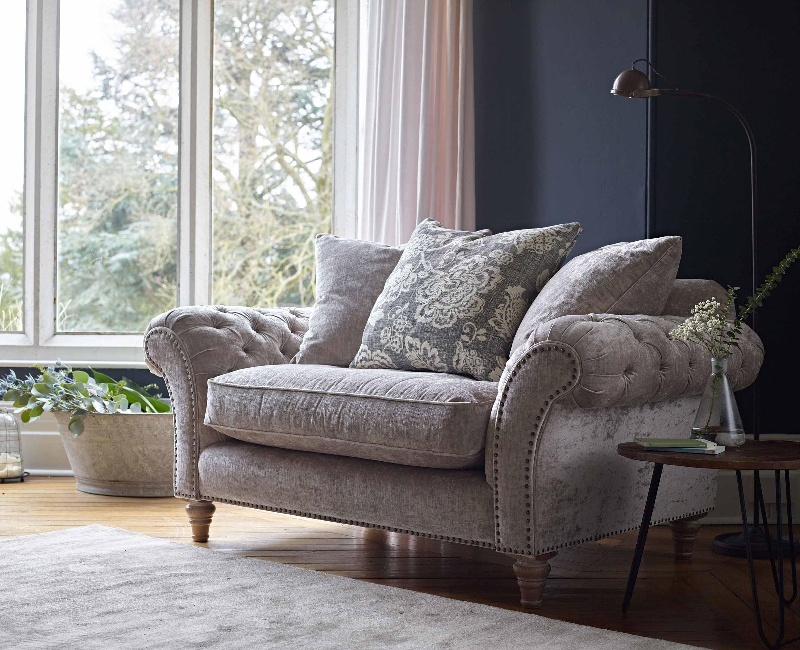 new style of sofa set ital leather home - westbridge furniture designs