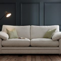 Marks And Spencer Copenhagen Sofa Reviews Sofas Chelsea Harbour Westbridge Furniture Designs Marcello