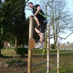 ClimbingWall3
