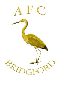 AFC Bridgford Logo