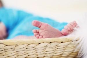 Baby & Toddler Groups