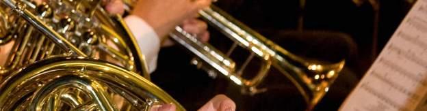 Nottingham Concert Band