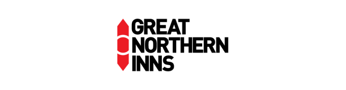 Great Northern Inns Logo