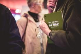 WBAW Book Launch-27