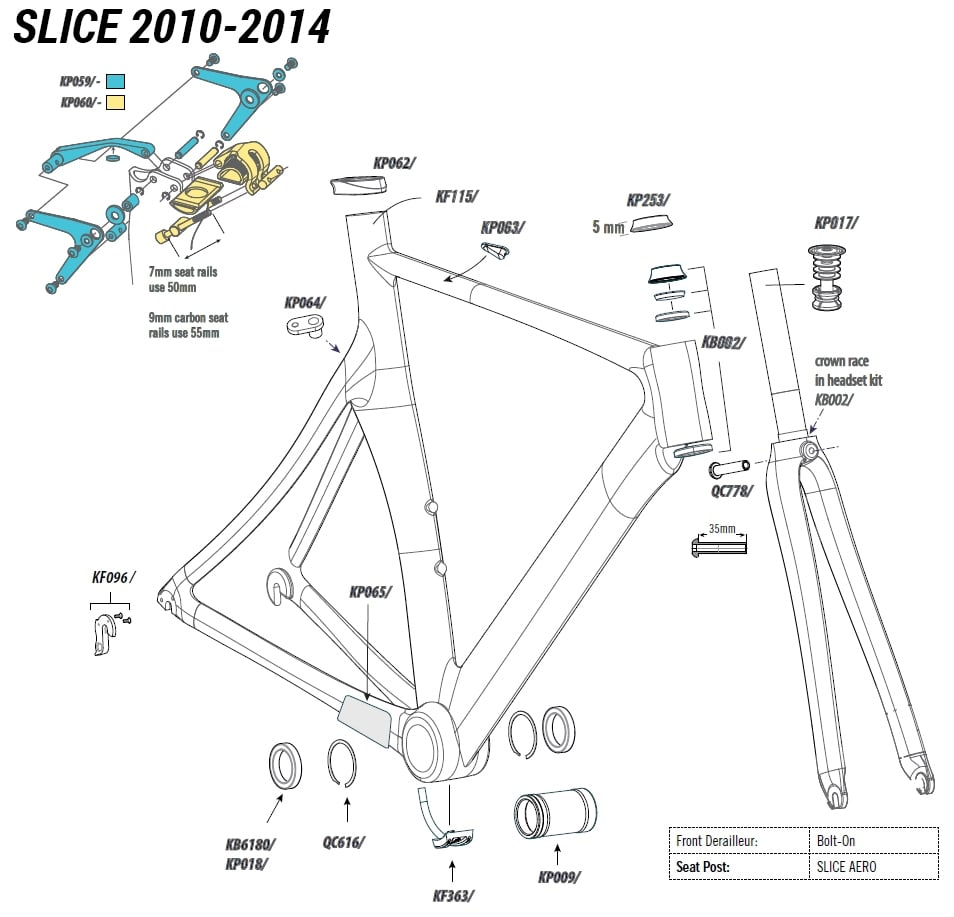 Di2 Wiring Diagram