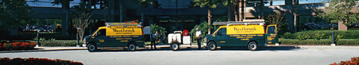 westbrook-trucks-banner