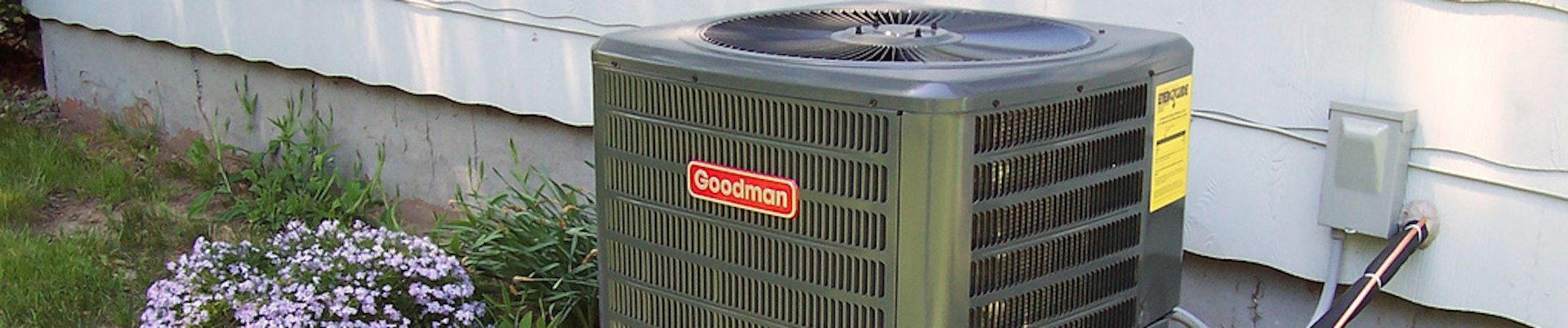 When Should I Replace my HVAC System?