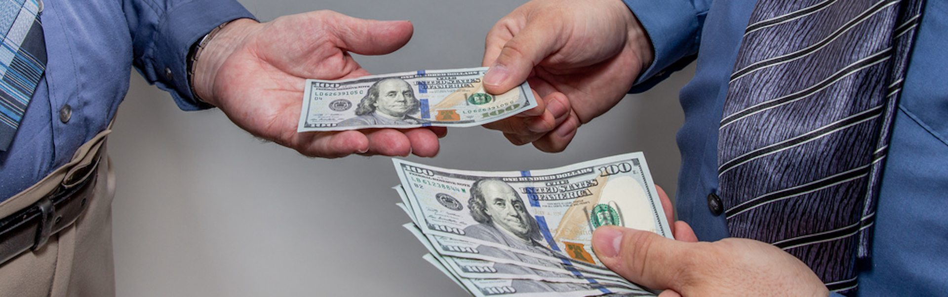Money-Saving Tips for HVAC, Plumbing, Gas, and Electric Prices