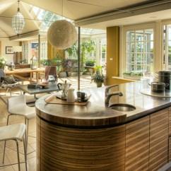 Kitchen Windows Aid Dish Rack Gallery | Westbury Garden Rooms