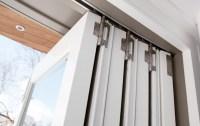 Photo Gallery | Westbury Windows & Joinery