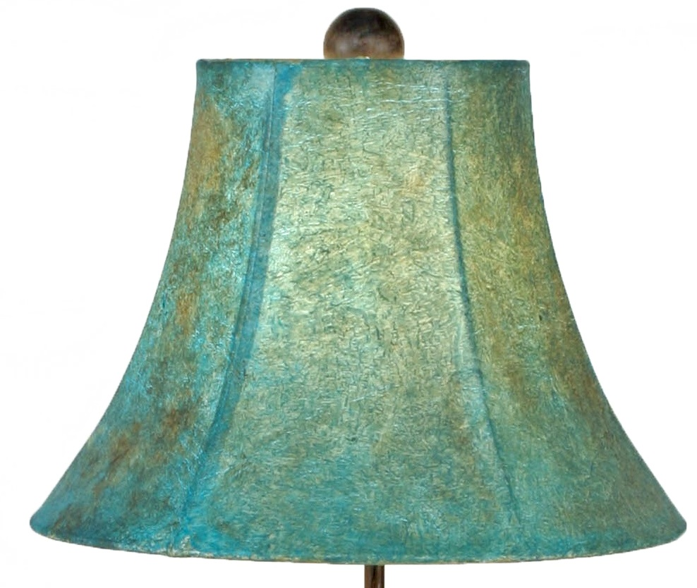 Decorative Lamps For Home